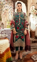 imrozias-eid-collection-2019-9