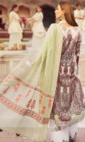 ittehad-dastaan-luxury-lawn-collection-2019-10