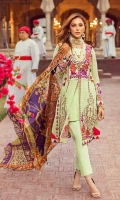 ittehad-dastaan-luxury-lawn-collection-2019-11