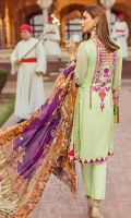 ittehad-dastaan-luxury-lawn-collection-2019-12