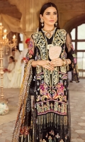 ittehad-dastaan-luxury-lawn-collection-2019-13