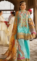 ittehad-dastaan-luxury-lawn-collection-2019-17