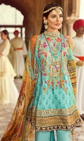 ittehad-dastaan-luxury-lawn-collection-2019-18