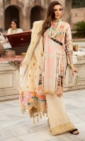 ittehad-dastaan-luxury-lawn-collection-2019-19