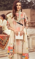 ittehad-dastaan-luxury-lawn-collection-2019-20