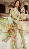 ittehad-dastaan-luxury-lawn-collection-2019-21