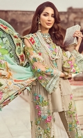 ittehad-dastaan-luxury-lawn-collection-2019-22