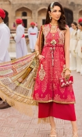 ittehad-dastaan-luxury-lawn-collection-2019-6