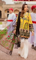 ittehad-dastaan-luxury-lawn-collection-2019-7