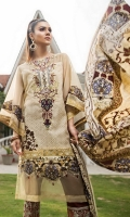 ittehad-dhaagay-embroidered-collection-2019-10