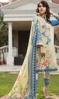 ittehad-dhaagay-embroidered-collection-2019-11