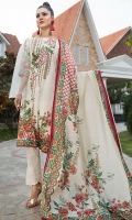 ittehad-dhaagay-embroidered-collection-2019-13