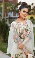 ittehad-dhaagay-embroidered-collection-2019-14