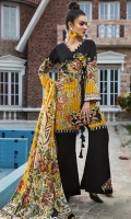 ittehad-dhaagay-embroidered-collection-2019-15