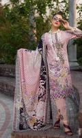 ittehad-dhaagay-embroidered-collection-2019-19