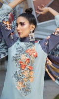 ittehad-dhaagay-embroidered-collection-2019-24