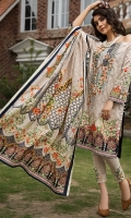 ittehad-dhaagay-embroidered-collection-2019-7