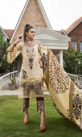 ittehad-dhaagay-embroidered-collection-2019-9