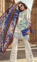 ittehad-emerald-embroidered-lawn-volume-ll-2019-5