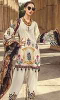 ittehad-emerald-embroidered-lawn-volume-ll-2019-7