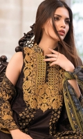 ittehad-festive-collection-2017-16