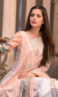 ittehad-festive-collection-2017-20