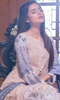 ittehad-festive-collection-2017-28
