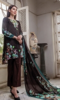 ittehad-german-linen-fall-winter-collection-2018-11