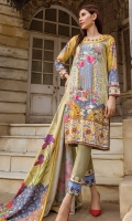 ittehad-german-linen-fall-winter-collection-2018-13