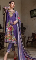 ittehad-german-linen-fall-winter-collection-2018-14