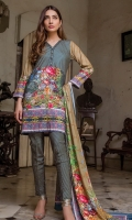 ittehad-german-linen-fall-winter-collection-2018-15