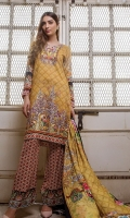 ittehad-german-linen-fall-winter-collection-2018-17