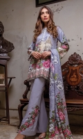 ittehad-german-linen-fall-winter-collection-2018-19