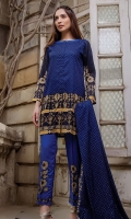 ittehad-german-linen-fall-winter-collection-2018-21