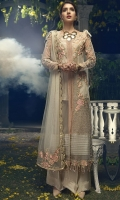 ittehad-regal-festive-collection-2018-16