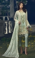 ittehad-regal-festive-collection-2018-3