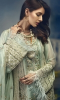 ittehad-regal-festive-collection-2018-4