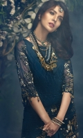 ittehad-regal-festive-collection-2018-7