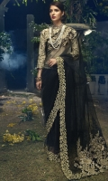 ittehad-regal-festive-collection-2018-9