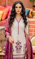iznik-chand-bali-festive-eid-collection-2019-20