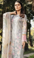 iznik-chinon-lawn-collection-volume-i-2019-10