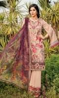 iznik-chinon-lawn-collection-volume-i-2019-11