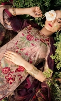 iznik-chinon-lawn-collection-volume-i-2019-12