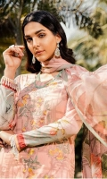 iznik-chinon-lawn-collection-volume-i-2019-14