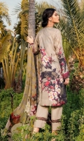 iznik-chinon-lawn-collection-volume-i-2019-15