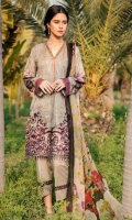 iznik-chinon-lawn-collection-volume-i-2019-16