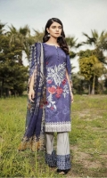 iznik-chinon-lawn-collection-volume-i-2019-17