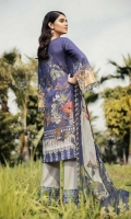 iznik-chinon-lawn-collection-volume-i-2019-18
