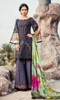 iznik-chinon-lawn-collection-volume-i-2019-19