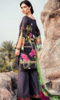 iznik-chinon-lawn-collection-volume-i-2019-20